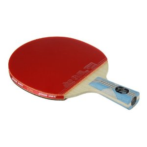 Table-tennis Bat